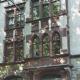 <p>Denkmalgerechte Renovierung mit stilgerechten Holzfenstern<br /><strong>Ort:</strong><br />Kaiser-Wilhelm-Ring<br />55118 Mainz</p><p></p>